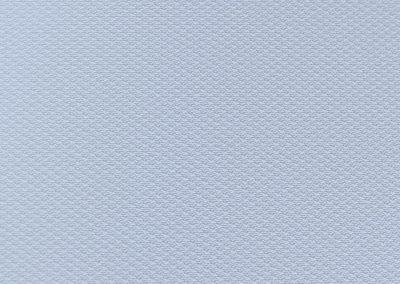 495 AC | 4029 Bleu ciel