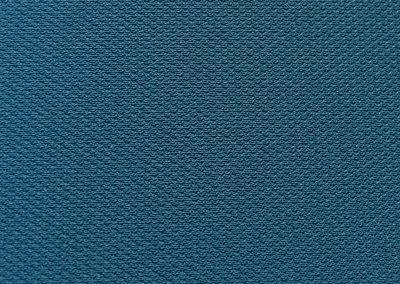 495 AC | 4033 Bleu canard
