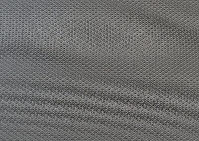 495 AC | 4051 Ciment