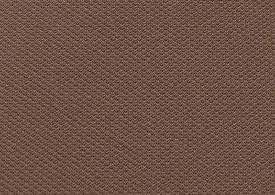 495 AC | 4063 Chocolat