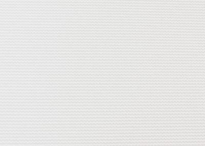 705 S | 0001 Blanc optique